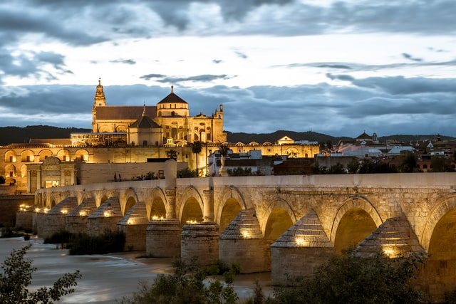 day trips from Ronda