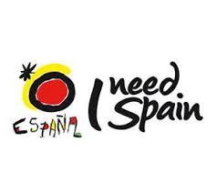 Actividades en Ronda España